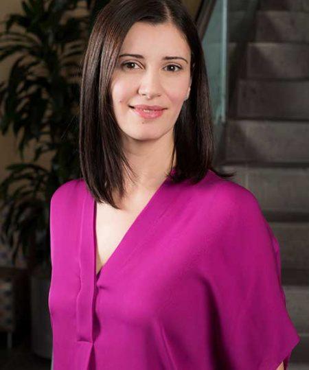 JeannieKhavkin
